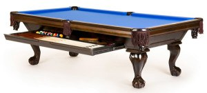 Temecula Pool Table Movers
