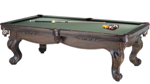 Temecula Pool Table Movers, we provide pool table services and repairs.