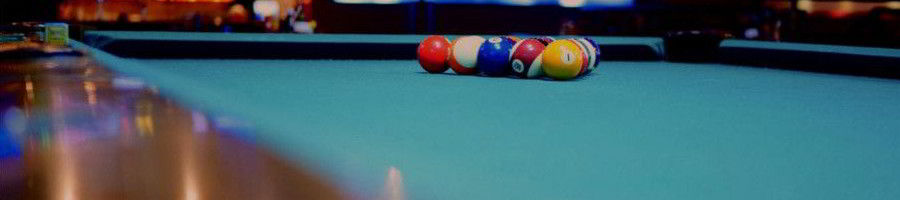 Temecula Pool Table Installations Featured