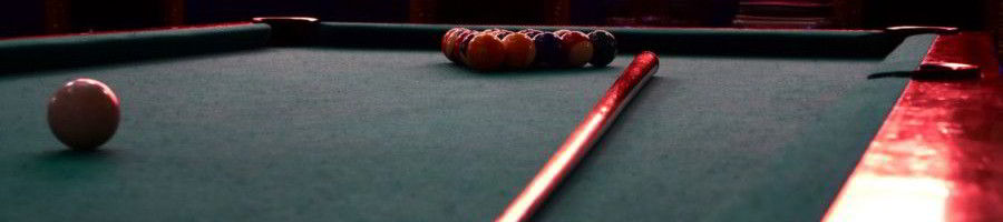 Temecula Pool Table Room Sizes Featured