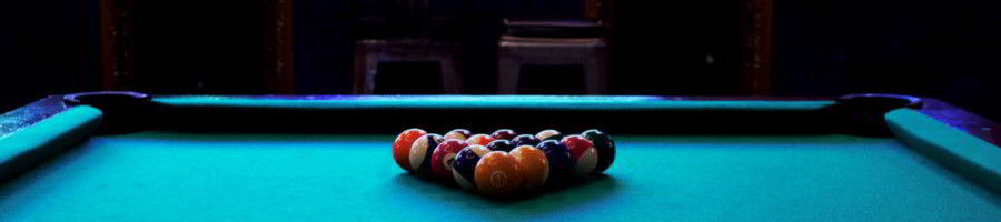 Temecula Pool Table Specifications Featured