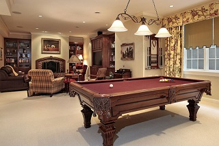 The Cost To Move A Pool Table Professionally SOLO Temecula - Billiards table cost