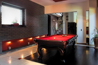 Temecula Pool Table Moves Featured