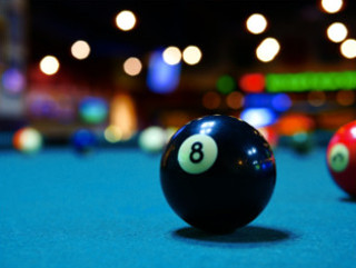 Temecula Pool Table Specifications Content img